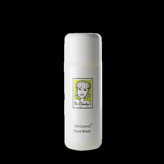 DCMA Oil Control Face wash ( 100ml )