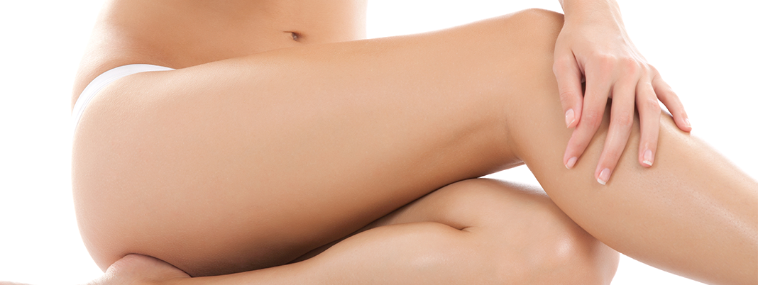 CoolSculpting® by Zeltiq