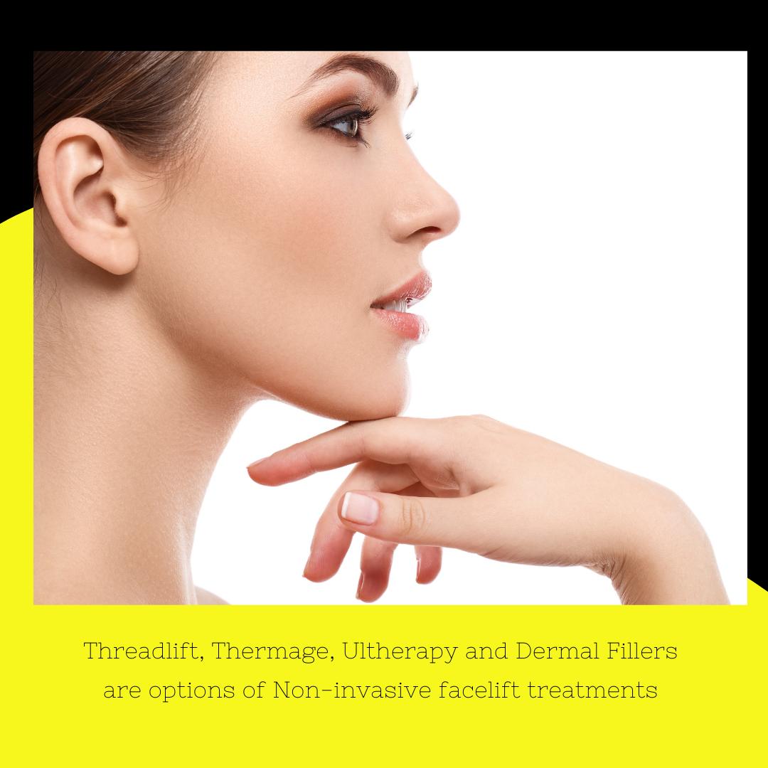 Non-invasive-Facelift-treatments-at-Dr-Cindys-Medical-Aesthetics
