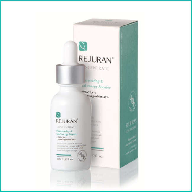 REJURAN Concentrate 30ml