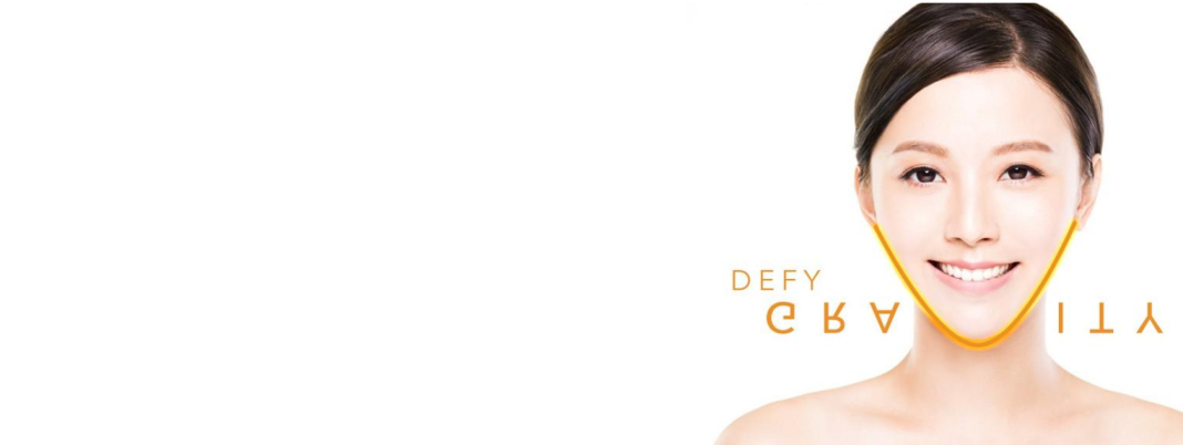Ultherapy®-Safe and non-invasive