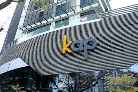 Dr Cindy's Medical Aesthetics in Bukit timah KAP mall